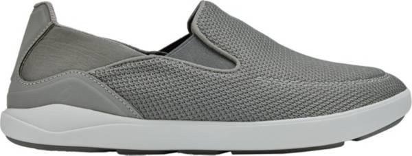 OluKai Men's Nohea Pae Slip-On Shoes product image