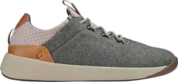 OluKai Men's Nanea Li Sneakers product image