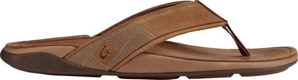 OluKai Men's Tuahine Sandals product image