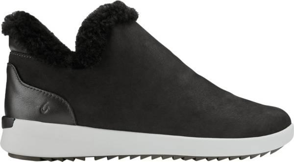OluKai Women's Malua Hulu Boots product image