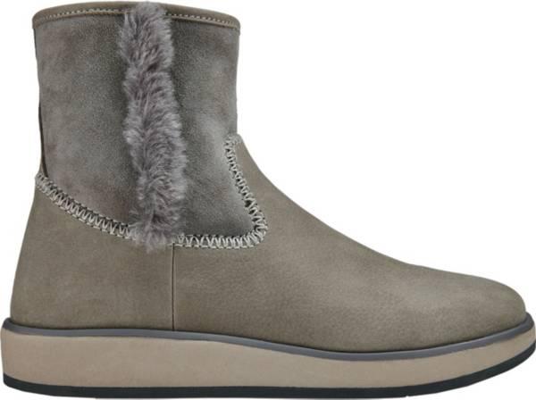 OluKai Women's Pa'ina Hulu Boots product image