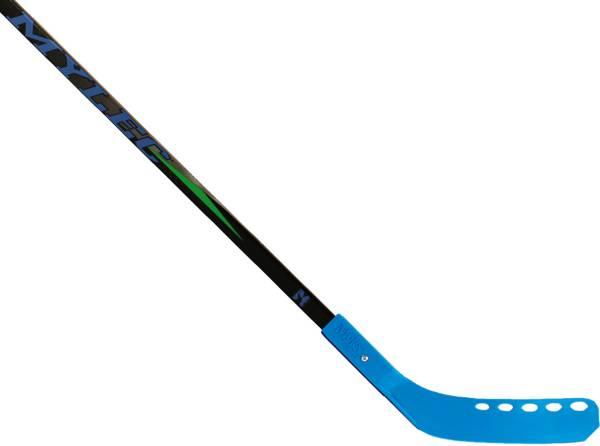 Mylec 48'' Jet-Flo Street Hockey Stick product image