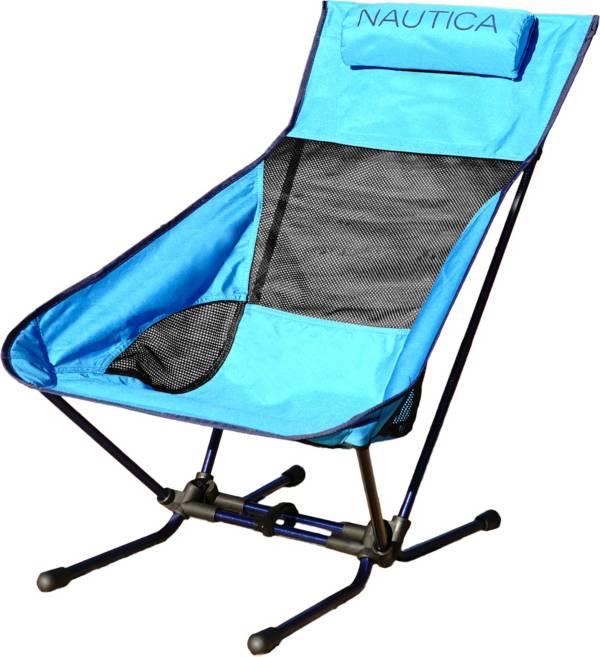 Nautica Mesh Beach Chair product image