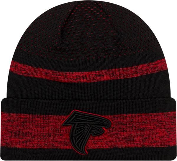 New Era Men's Atlanta Falcons Sideline Tech Knit product image