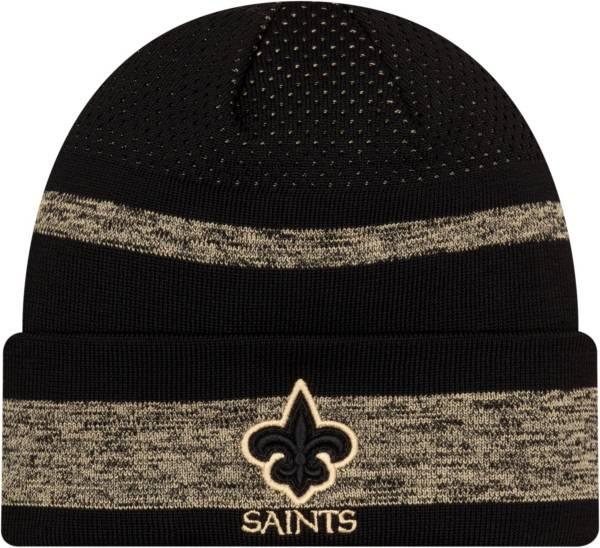 New Era Men's New Orleans Saints Sideline Tech Knit product image