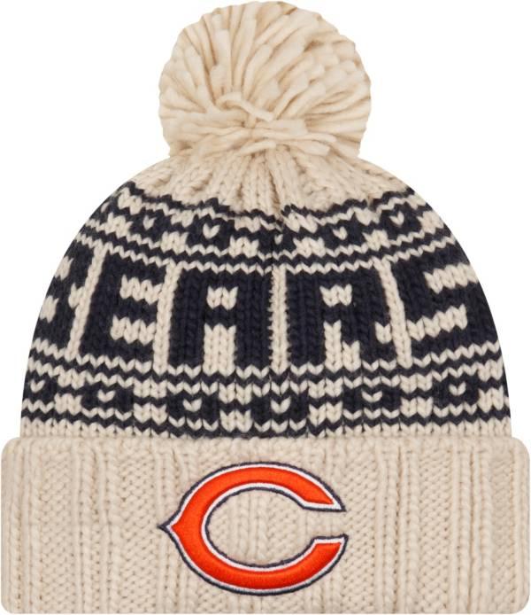 New Era Women's Chicago Bears Sideline Sport Knit product image