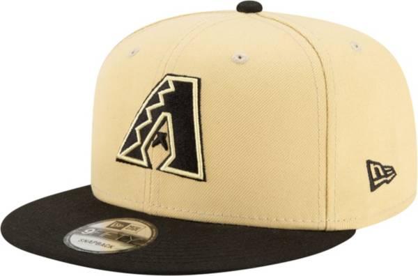 New Era Youth Arizona Diamondbacks 9Fifty City Adjustable Hat product image