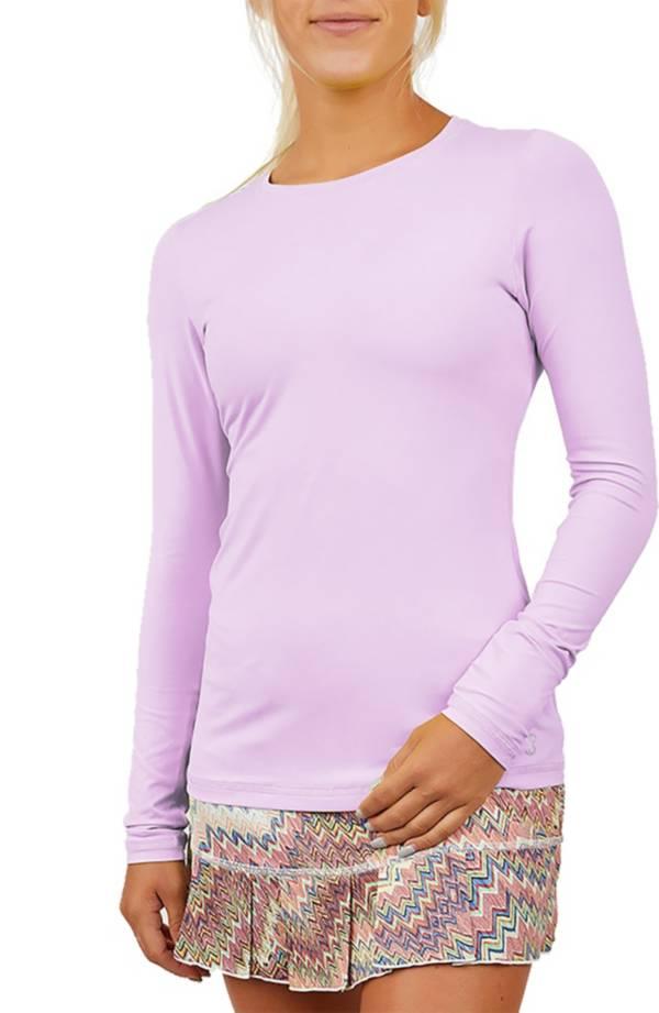 Sofibella Women's UV Colors 7013 Long Sleeve product image