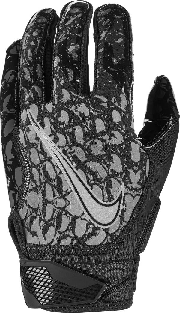 Nike OBJ Vapor Jet 6.0 Football Gloves product image