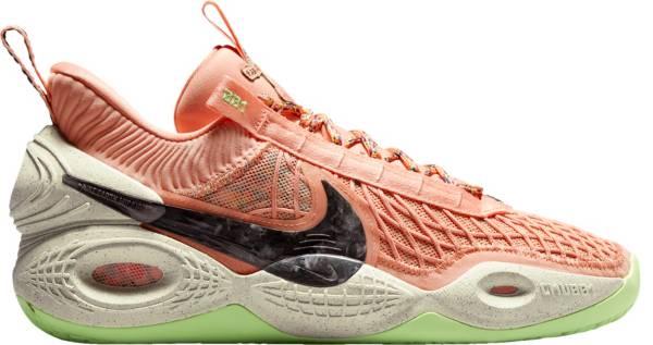 Nike Cosmic Unity Basketball Shoes product image