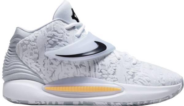 Nike KD14 Basketball Shoes product image