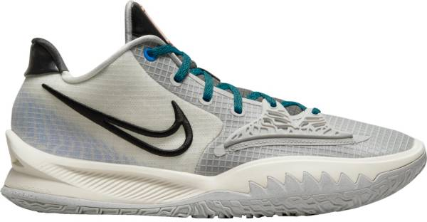 Nike Kyrie Low 4 Basketball Shoes product image