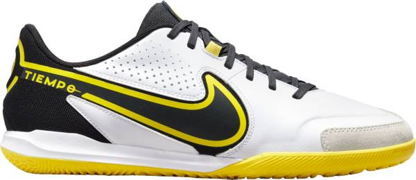Nike Tiempo Legend 9 Academy Indoor Soccer Shoes product image
