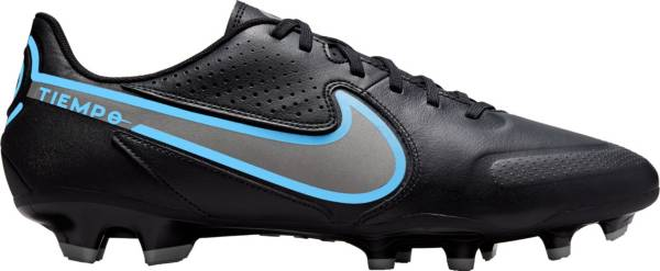 Nike Tiempo Legend 9 Academy FG Soccer Cleats product image