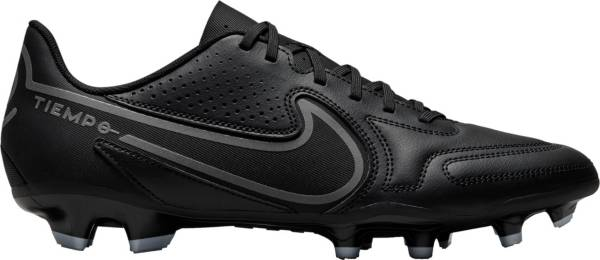 Nike Tiempo Legend 9 Club FG Soccer Cleats product image