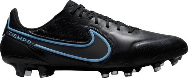 Nike Tiempo Legend 9 Elite FG Soccer Cleats product image