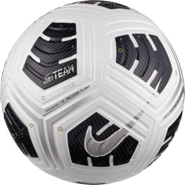 Nike NFHS Club Elite Team Soccer Ball product image