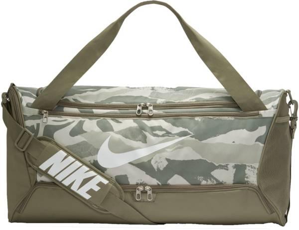 Nike Adult Brasilia Printed Training Duffel Bag product image