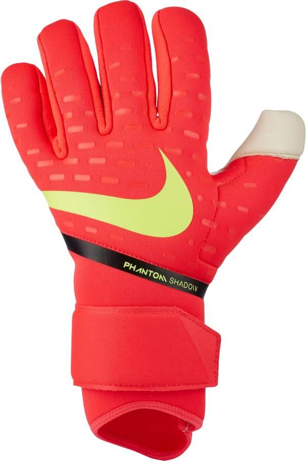 Nike Goalkeeper Phantom Shadow Gloves product image