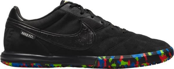 Nike Premier II Sala Indoor Soccer Shoes product image