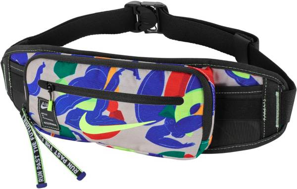 Nike Adult 2.0 Air Waist Pack product image