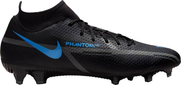 Nike Phantom GT2 Academy Dynamic Fit FG Soccer Cleats product image