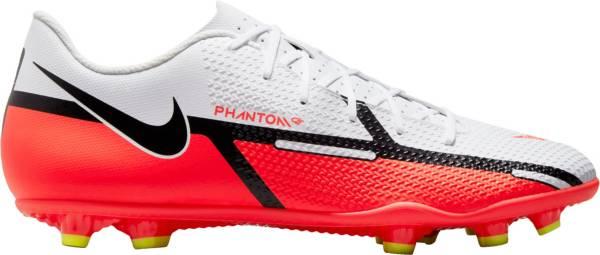 Nike Phantom GT2 Club FG Soccer Cleats product image