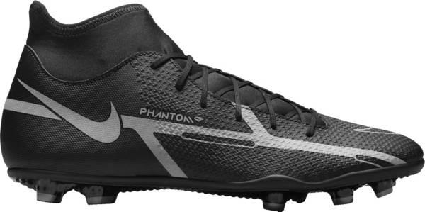 Nike Phantom GT2 Club Dynamic Fit FG Soccer Cleats product image