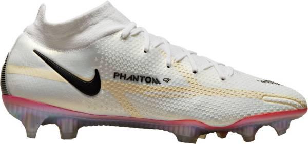 Nike Phantom GT2 Elite Dynamic Fit FG Soccer Cleats product image