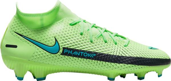 Nike Phantom GT Academy Dynamic Fit FG Soccer Cleats product image