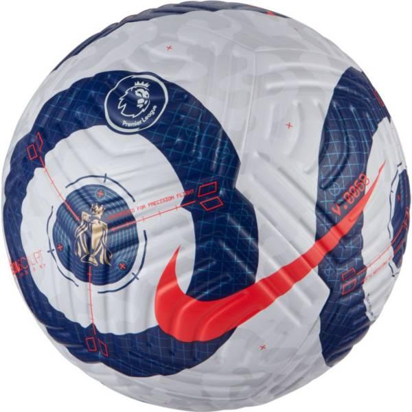 Nike Flight Premier League Official Match Soccer Ball product image