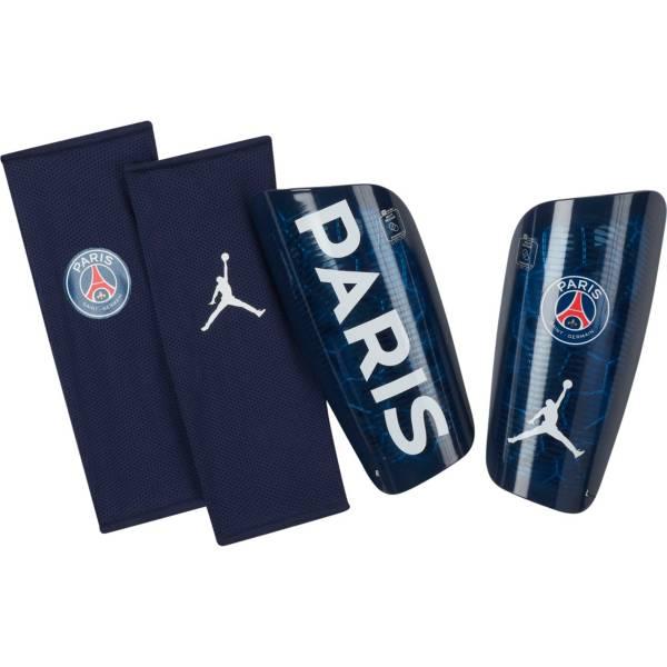 Nike Paris Saint-Germain Mercurial Lite Soccer Shin Guards product image