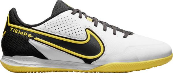 Nike Tiempo Legend 9 Pro Indoor Soccer Shoes product image