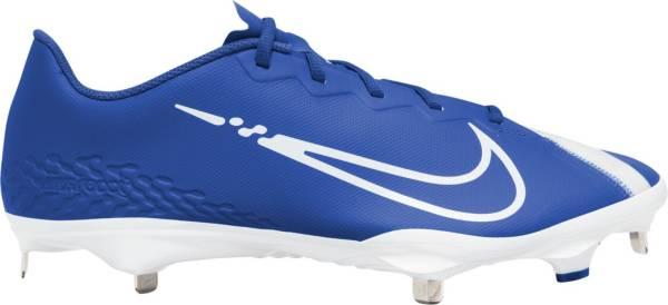 Nike Men's Vapor Ultrafly Elite 4 Metal Baseball Cleats product image