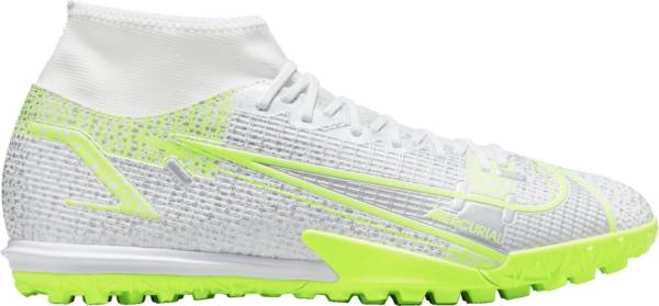 Nike Mercurial Superfly 8 Academy Turf Soccer Cleats product image