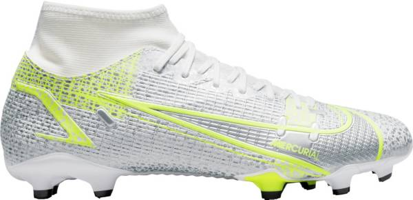 Nike Mercurial Superfly 8 Academy FG Soccer Cleats product image