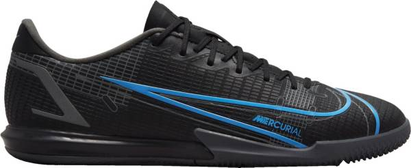 Nike Mercurial Vapor 14 Academy Indoor Soccer Shoes product image