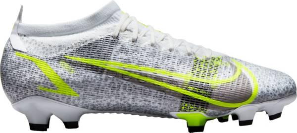 Nike Mercurial Vapor 14 Pro FG Soccer Cleats product image