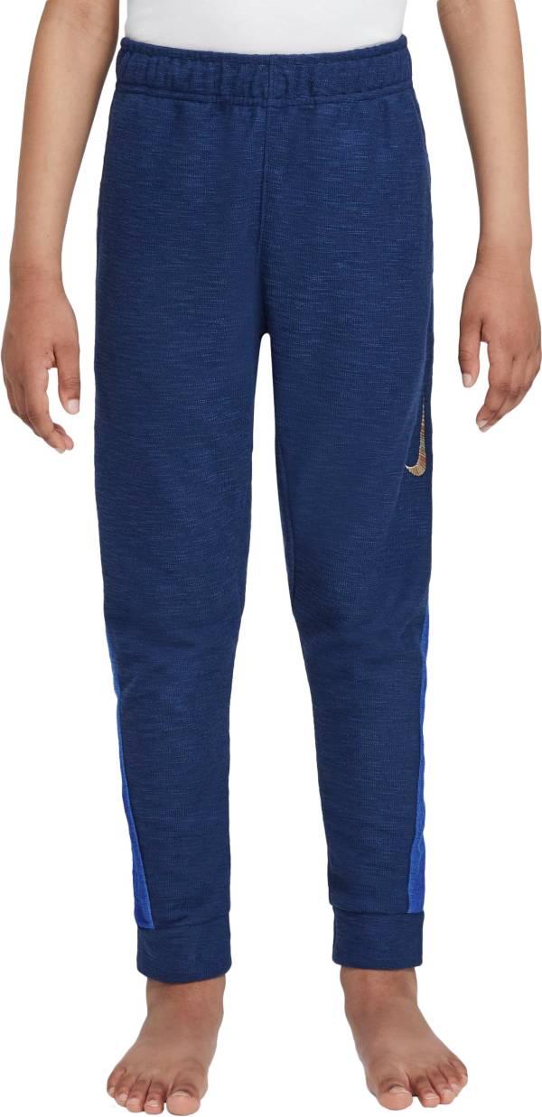 Nike Boys' Yoga Dri-FIT Training Pants product image