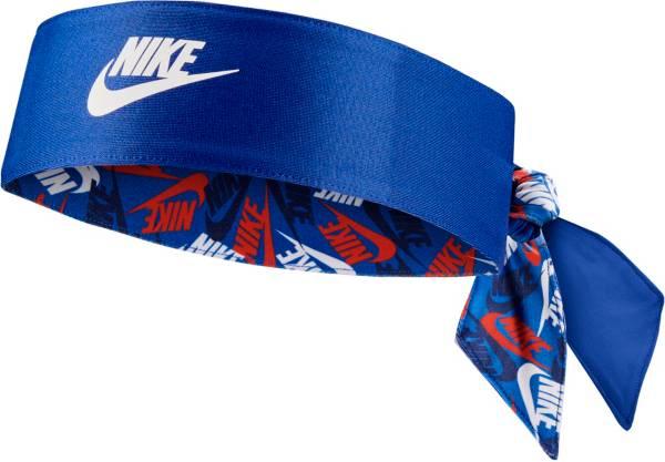 Nike Dri-FIT Futura Toss 2.0 Reversible Head Tie product image