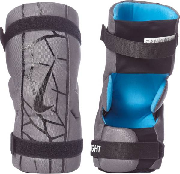 Nike Youth Vapor LT Arm Pads product image