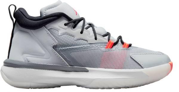 Jordan Kids' Preschool Zion 1 Basketball Shoes product image