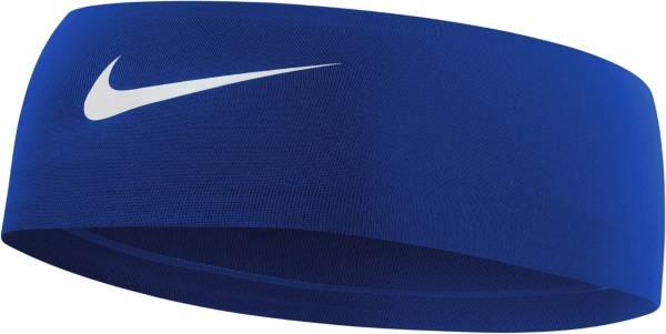 Nike Girls' Fury Dri-FIT Headband 3.0 product image
