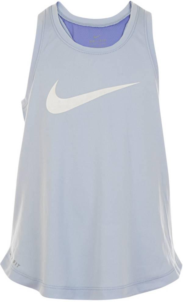 Nike Little Girls' Dri-FIT Sport Tank Top product image