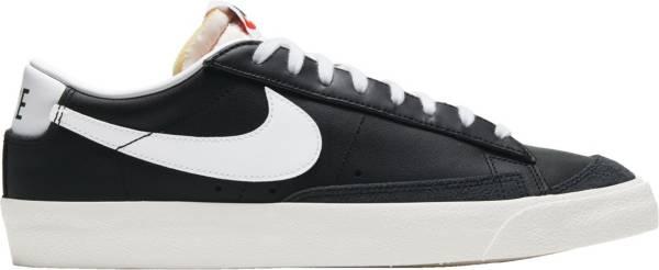 Nike Men's Blazer '77 Vintage Shoes product image