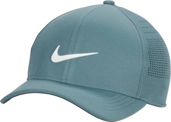 Nike Men's 2021 AeroBill Classic99 Perforated Golf Hat product image