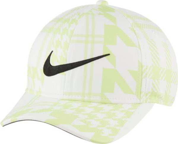 Nike Men's AeroBill Classic99 Printed Golf Hat product image
