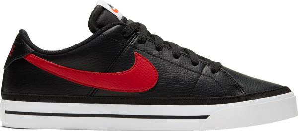 Nike Men's Court Legacy Shoes product image