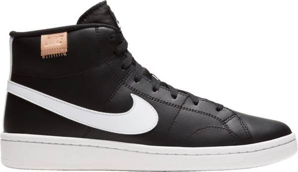 Nike Men's Court Royale 2 Mid Shoes product image