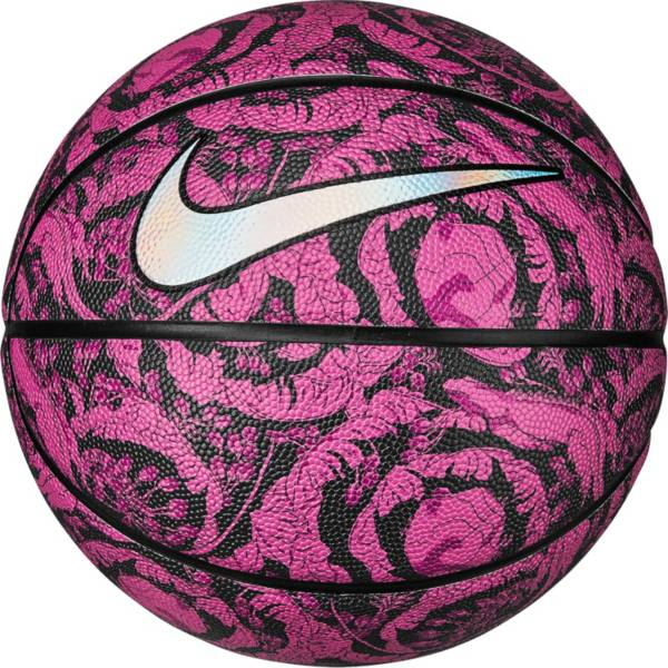 Nike City Exploration 8P Official Basketball (29.5'') product image